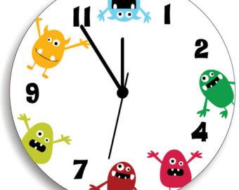 Clocks clipart cute. Free change clock cliparts