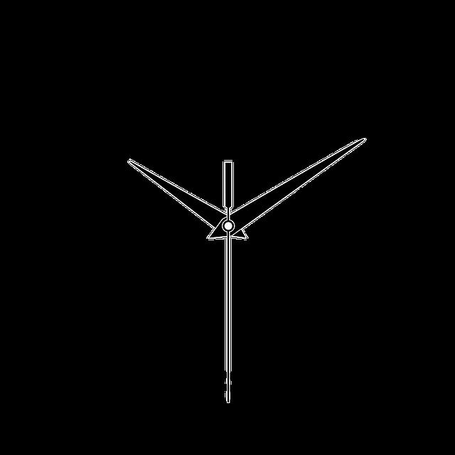Clocks Clipart Different Time Clocks Different Time Transparent