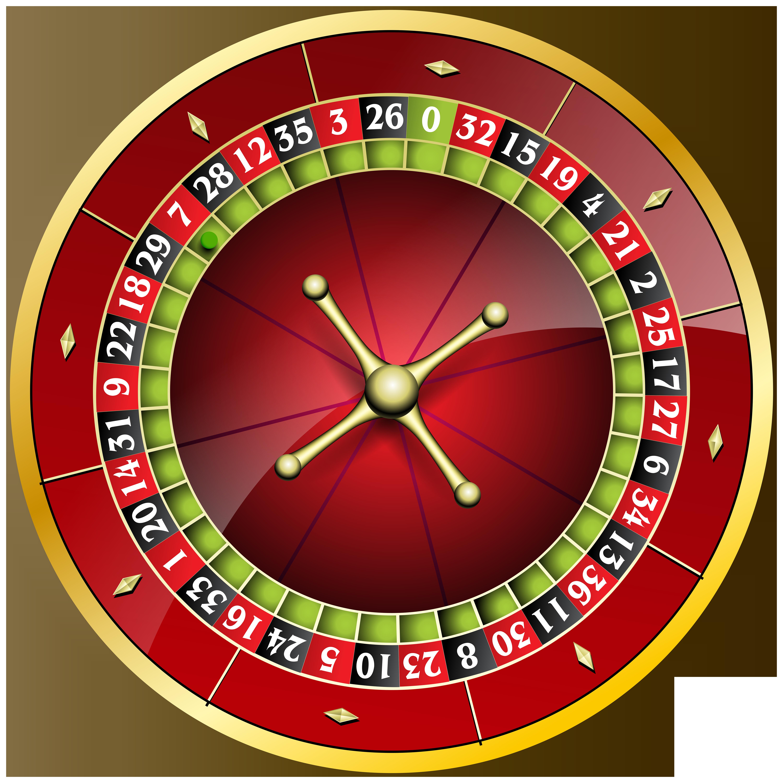 Roulette png clip art. Clocks clipart food