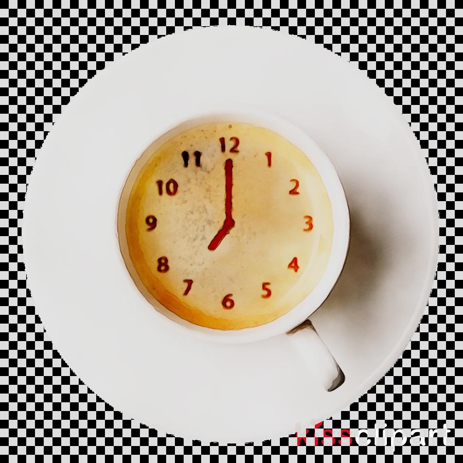 Clock cartoon orange transparent. Clocks clipart food