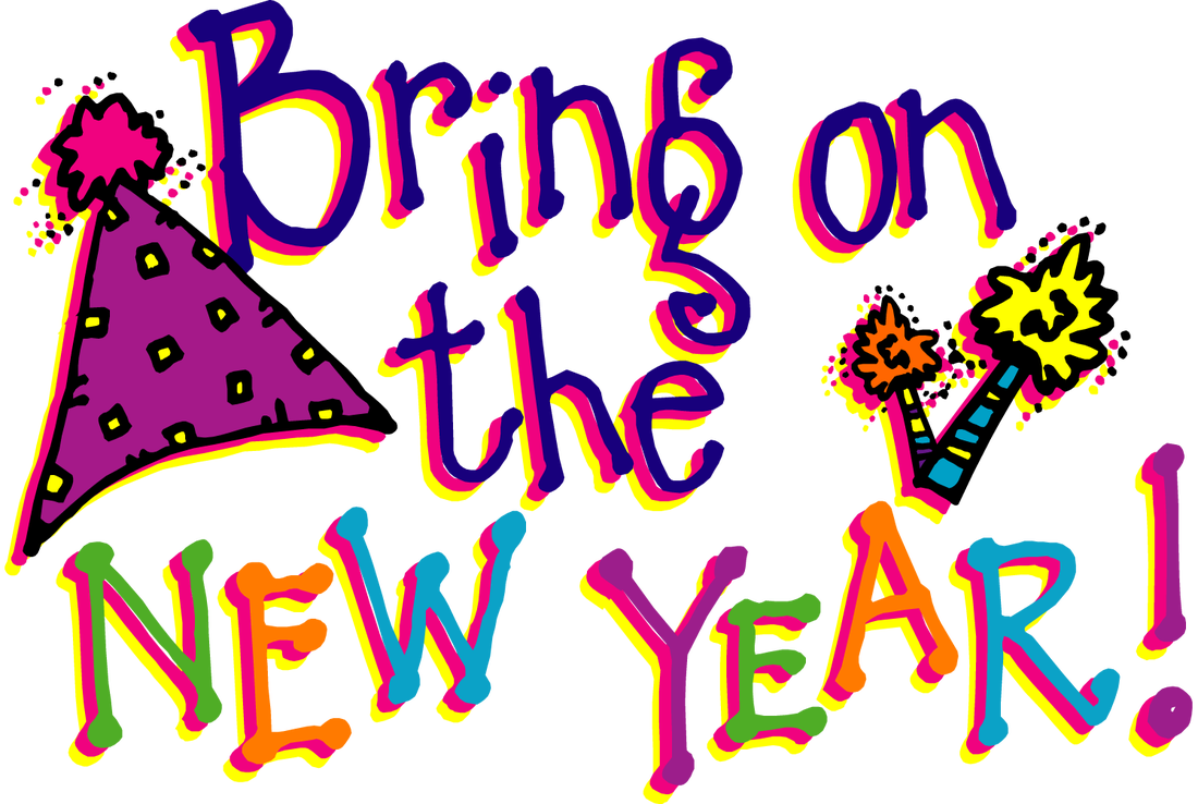 Clocks clipart new year. S tidbits why is