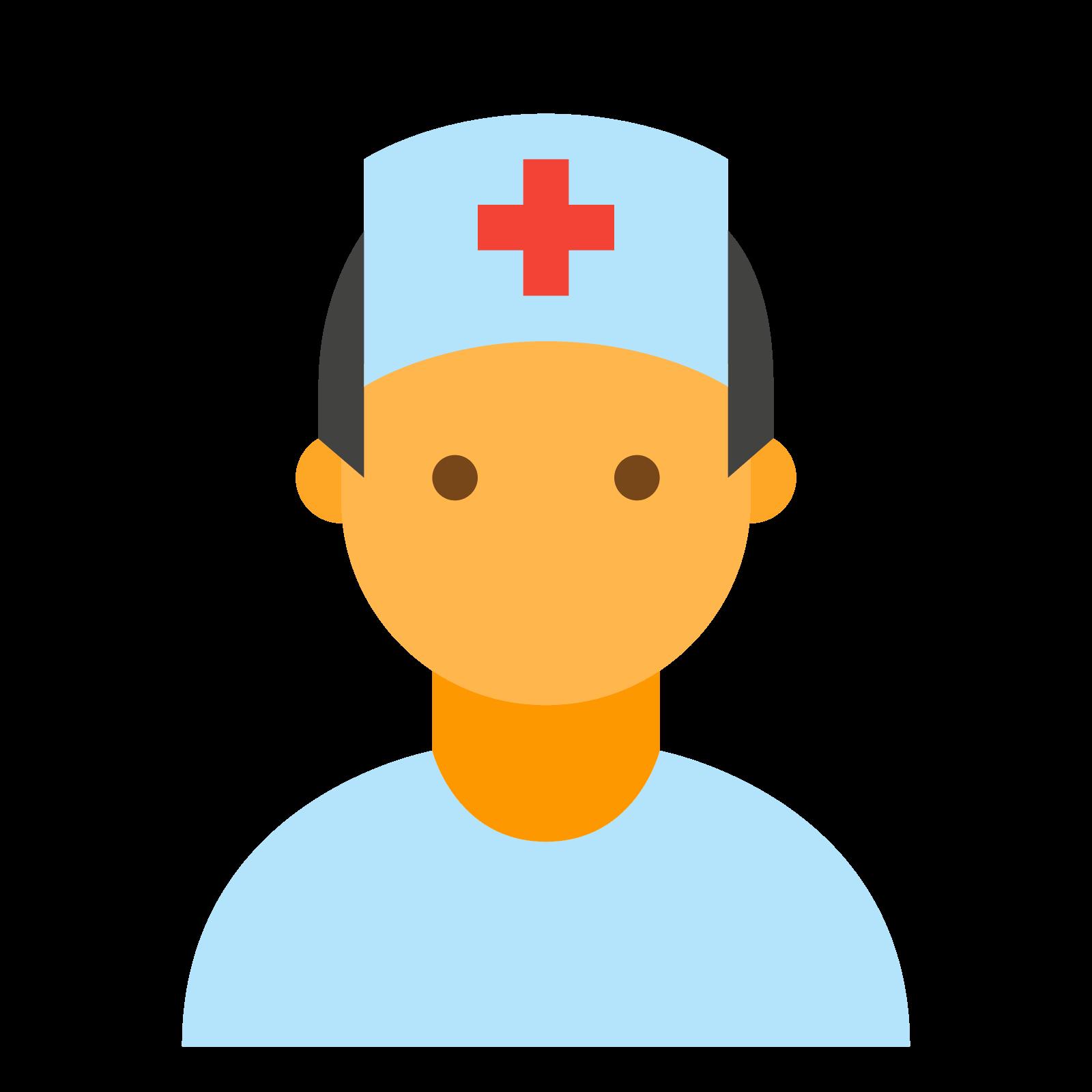 Nurse male cones download. Nursing clipart nursing diagnosis