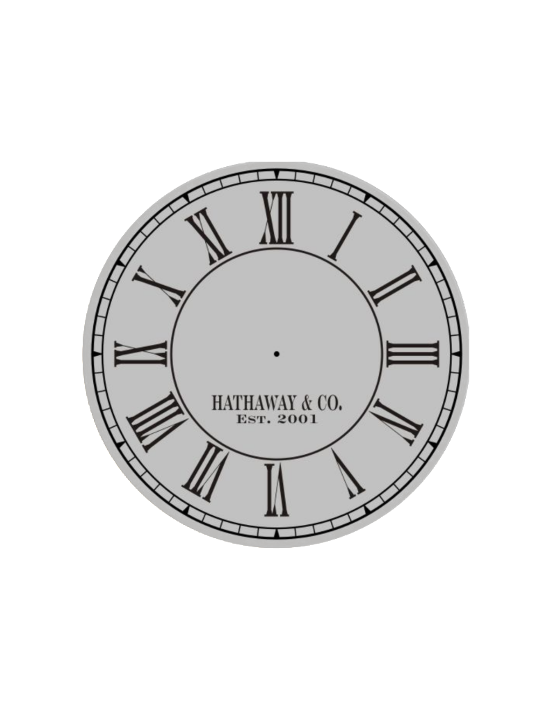 New years free printables. Steampunk clipart clock face