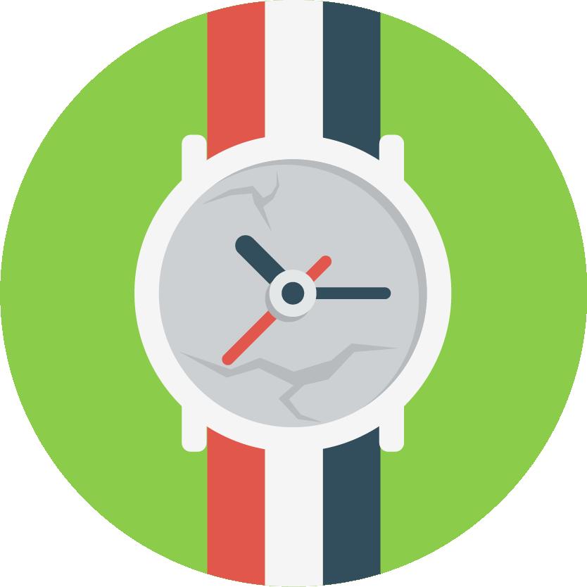 Patience clipart clock. Kevin knight salisbury watch