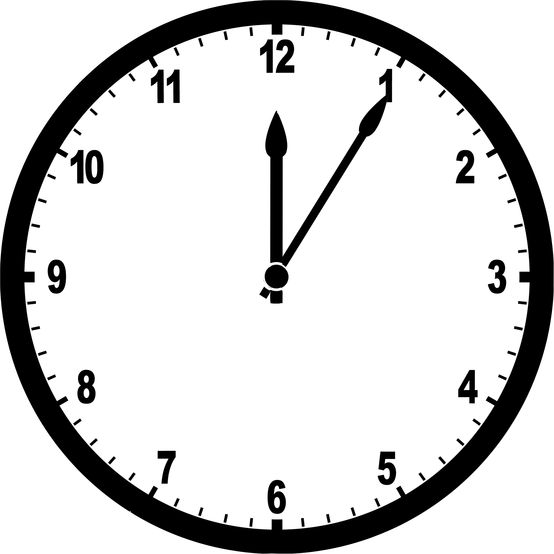 Telling time st grade. Clocks clipart quarter past