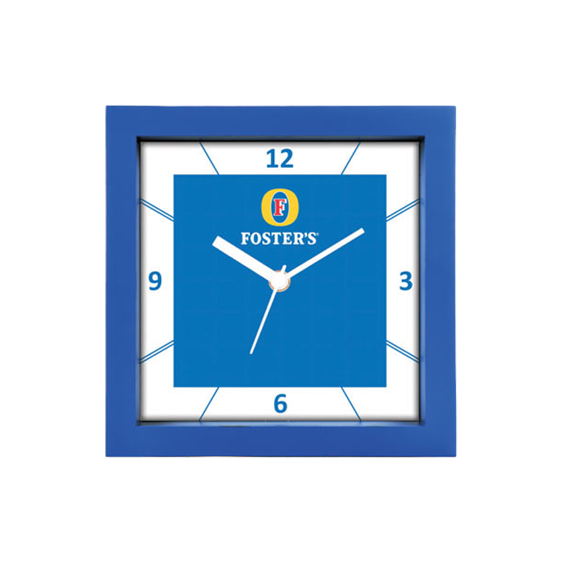 Clocks clipart rectangle. Igiftshub corporate gifts gift