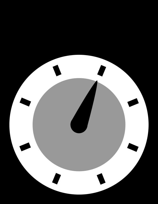 Health insurance the race. Clocks clipart retirement