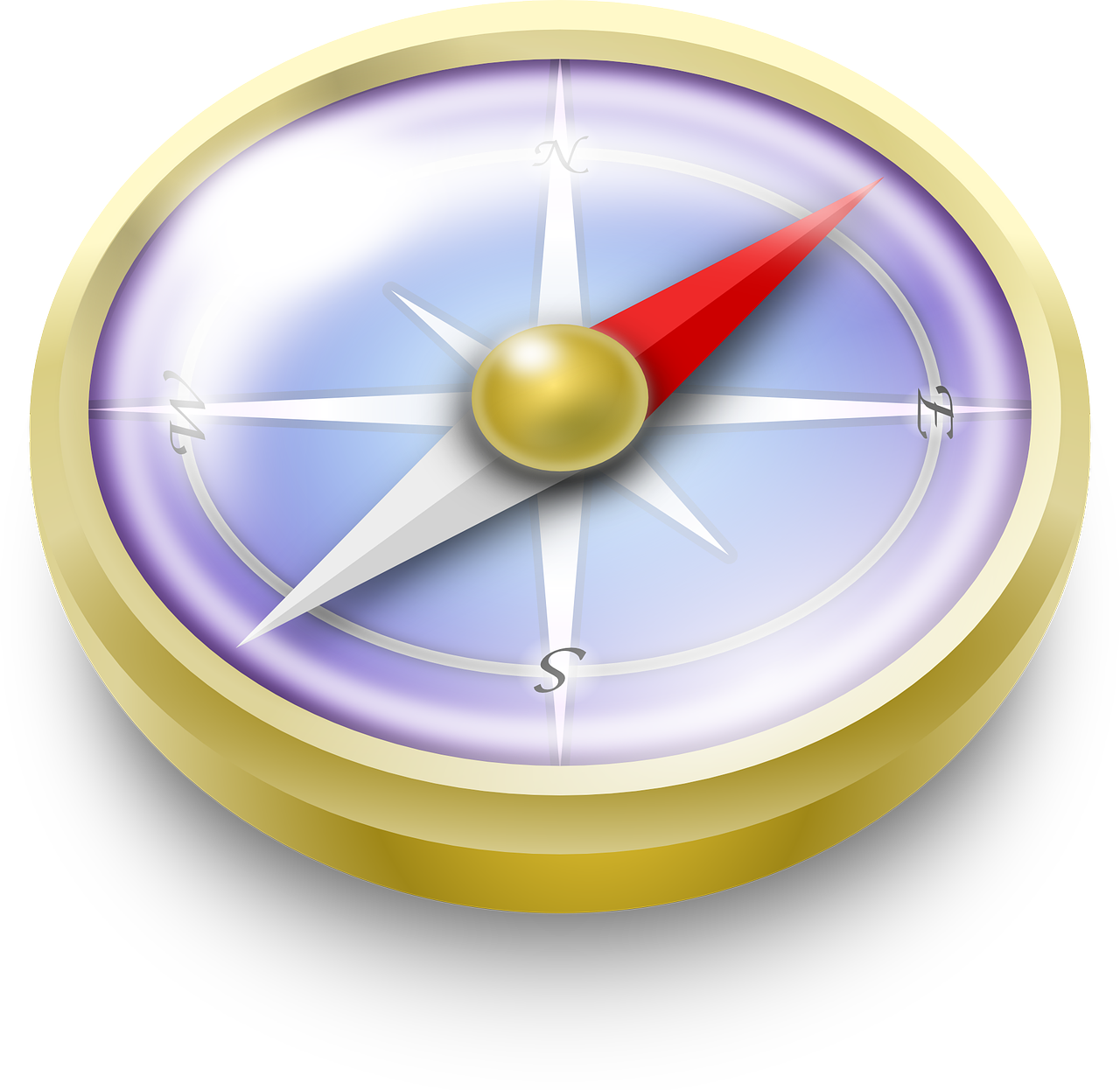 Clocks clipart retirement. Options featured in the