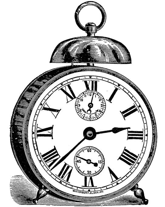 Clocks clipart spring. Ancestors clipground my and