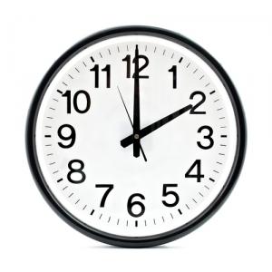 Forward clock clip art. Clocks clipart spring