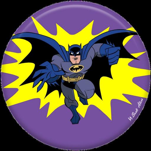 Free clock download clip. Clocks clipart superhero