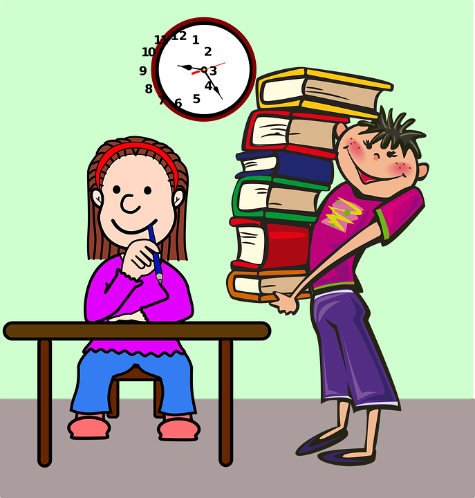 Writer clipart woman writer. Collection of teacher with