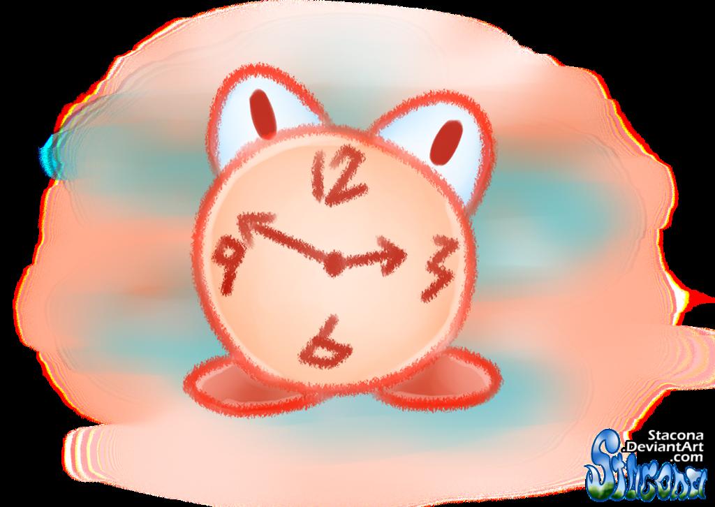 Clocks clipart tick tock. Click clock by stacona