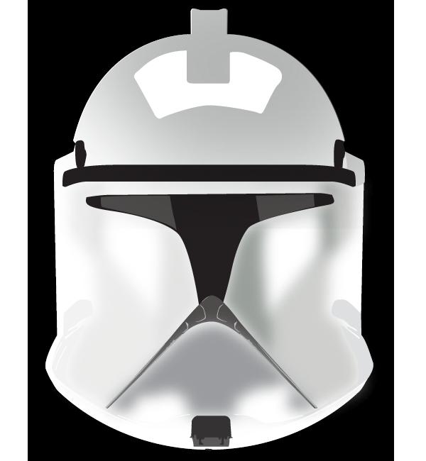 Clone trooper helmet png. Know your imperial helmets