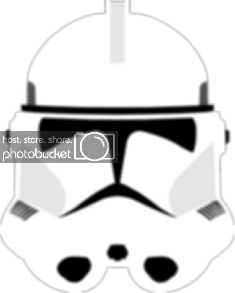 Clone Army Helmet Set Star Wars The Clone Wars Roblox Clone Trooper Helmet Png Clone Trooper Helmet Png Transparent Free For Download On Webstockreview 2020