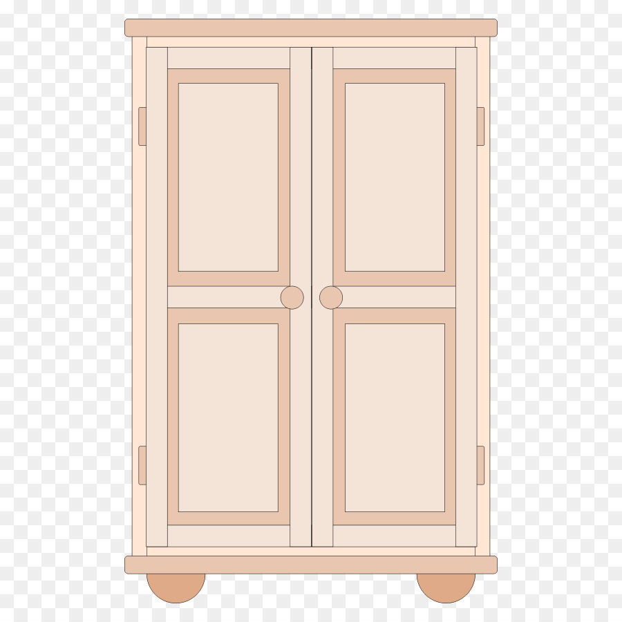 Closet clipart. Cupboard pantry armoires wardrobes