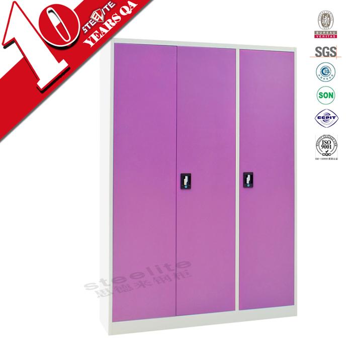 Closet clipart almirah. Download simple cabinet design