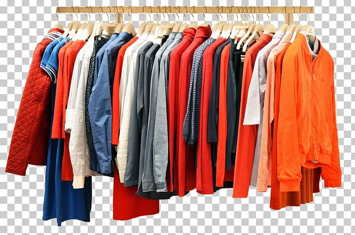 Clothing clipart closet full clothes. T shirt armoires wardrobes