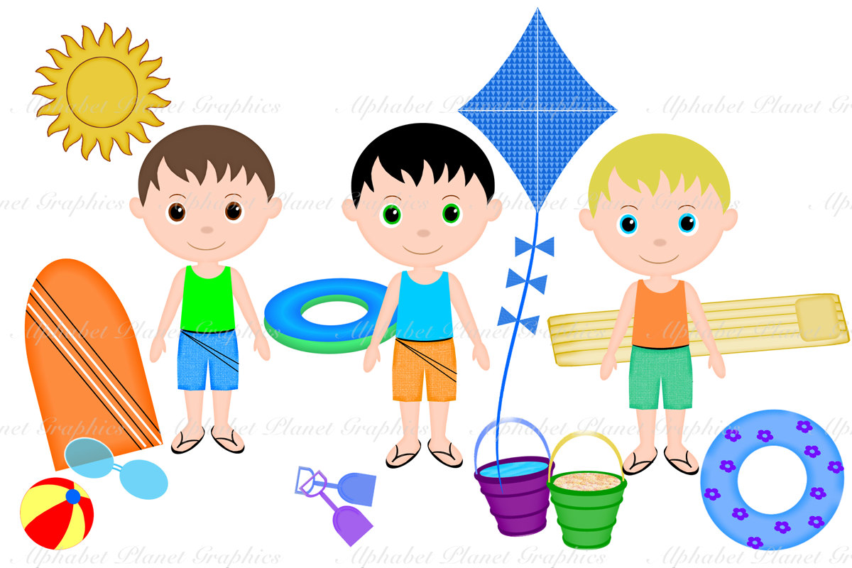 Clothes free download best. Closet clipart boys