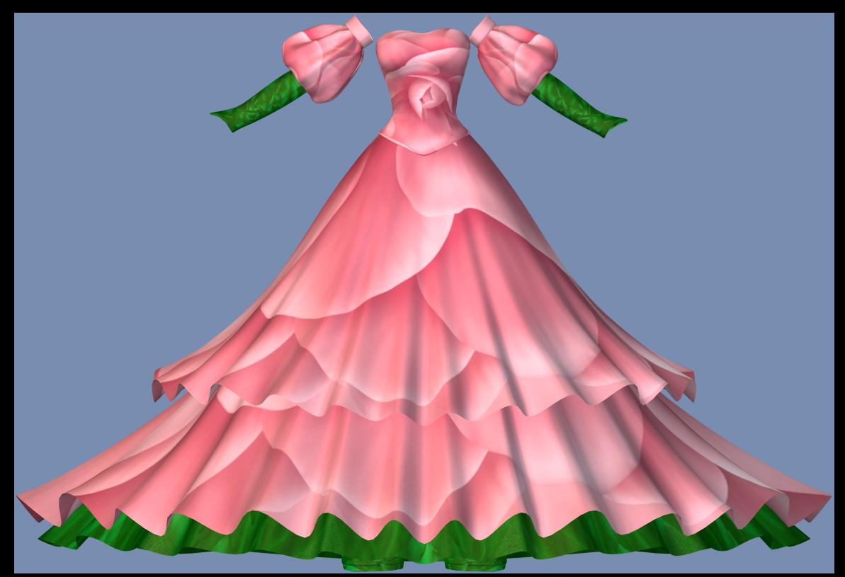 Vestimentaires pinterest classy fashion. Closet clipart casual attire