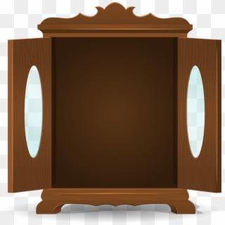 Closet clipart empty closet. Free png images transparent