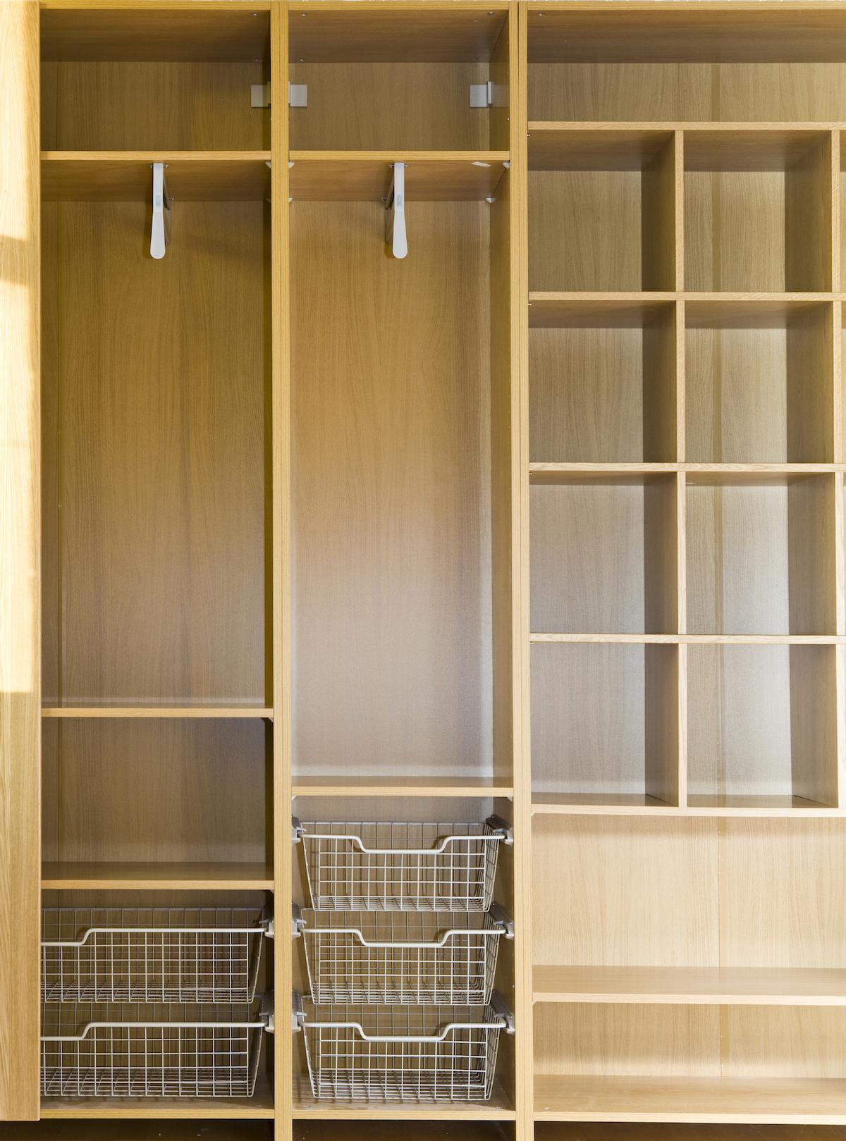 Free cliparts download clip. Closet clipart empty closet