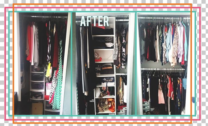 Closet clipart many clothes. Shelf hanger armoires wardrobes