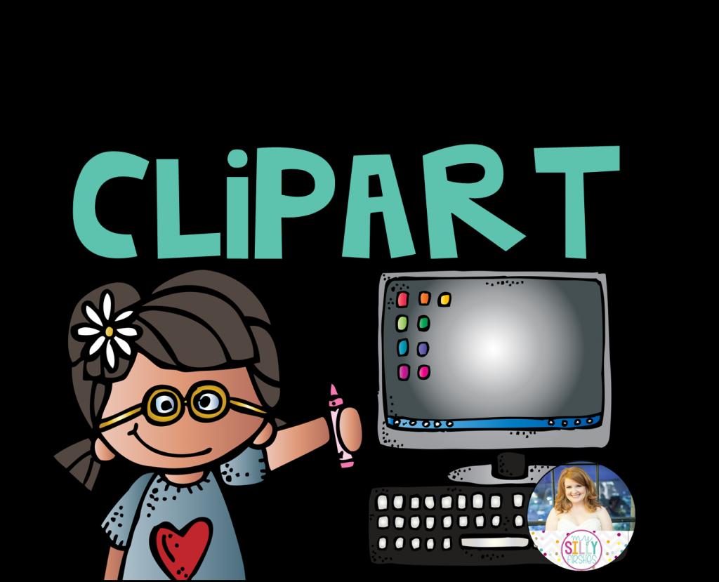 Organize organization hop organizing. Hops clipart cartoon