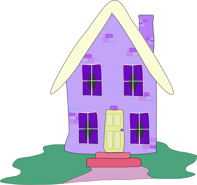 House clipart clothes. Pin by i t