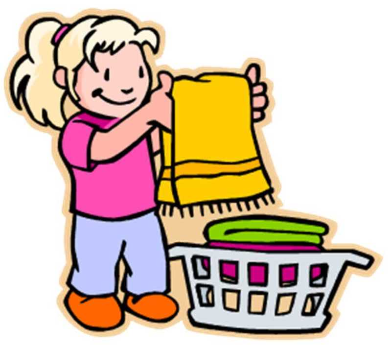 Free get cliparts download. Closet clipart organized person