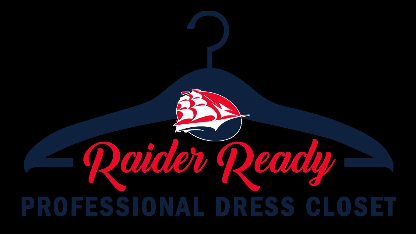 Shippensburg university dress . Closet clipart professional clothes