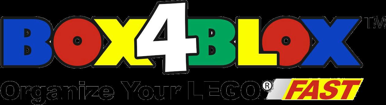 Lego tips ideas solutions. Closet clipart storage box