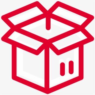 Closet clipart storage box. Free cliparts on