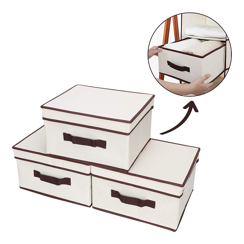 Closet clipart storage box. Storageworks drawer organizer with
