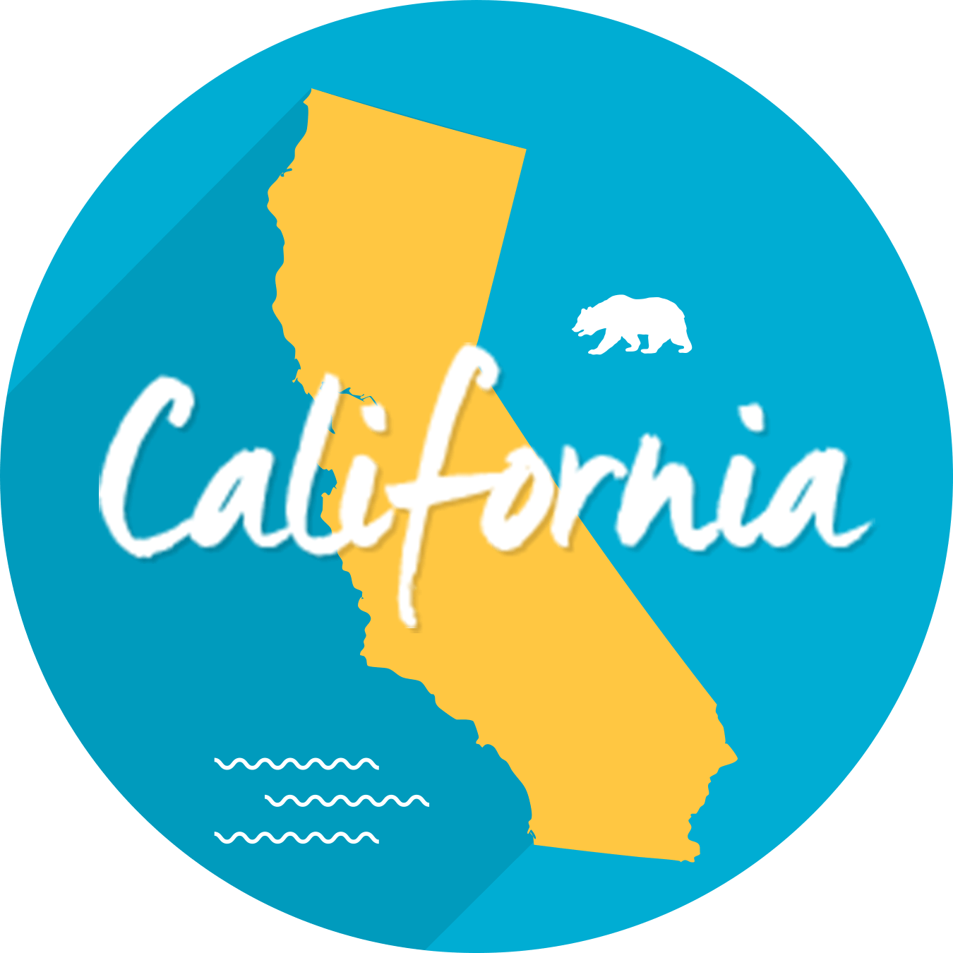Missions clipart calif. California self storage west