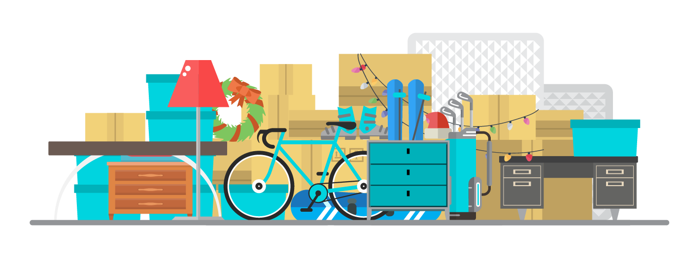 Space callbox our best. Closet clipart store room