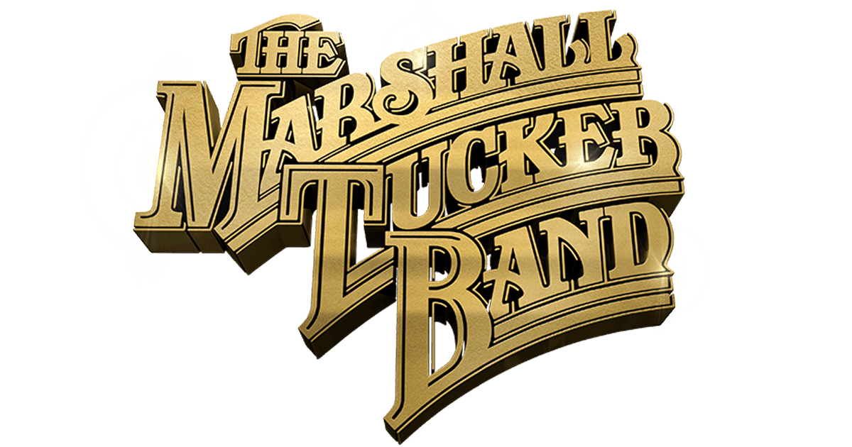 Musician clipart music american. Official homepage the marshall
