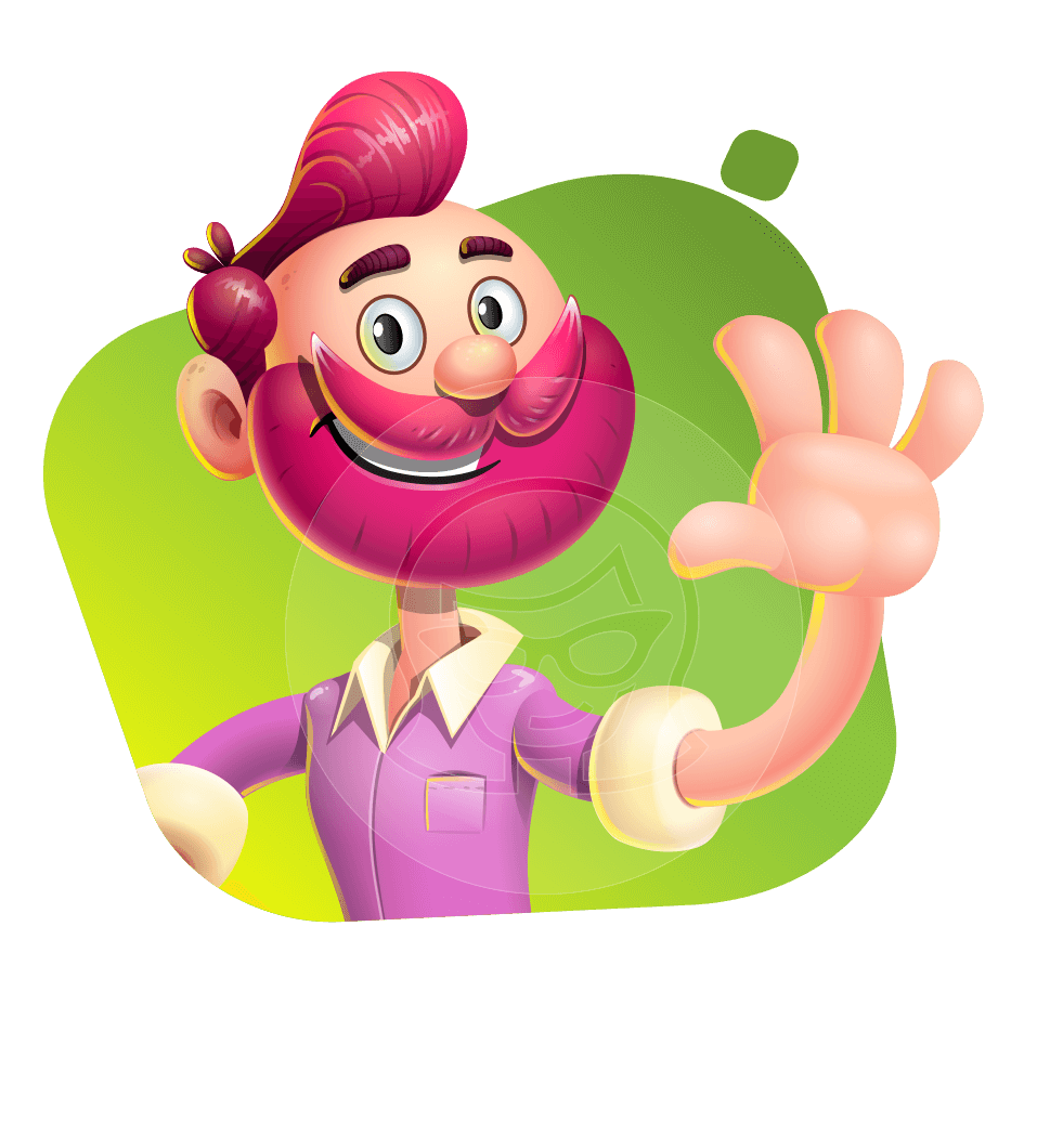 Knowledge clipart logic. Character a collection for