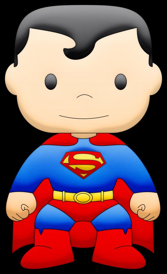 Fight clipart superhero. Http neiad minus com