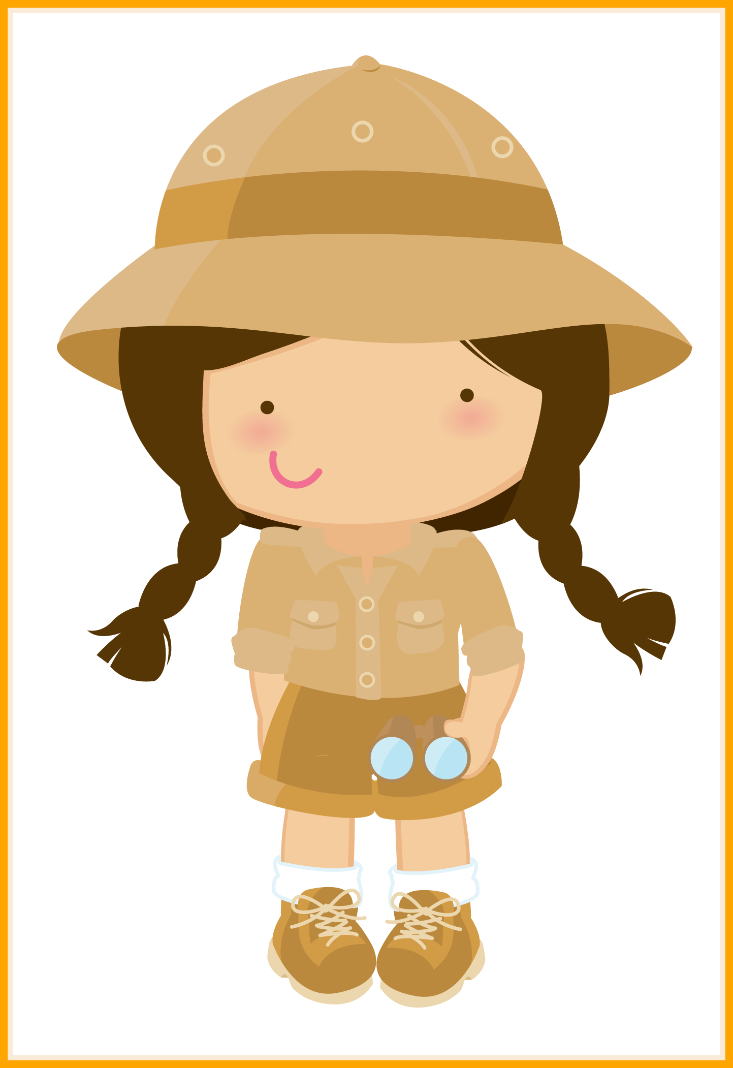 Clothes clipart fashion. The best women professional