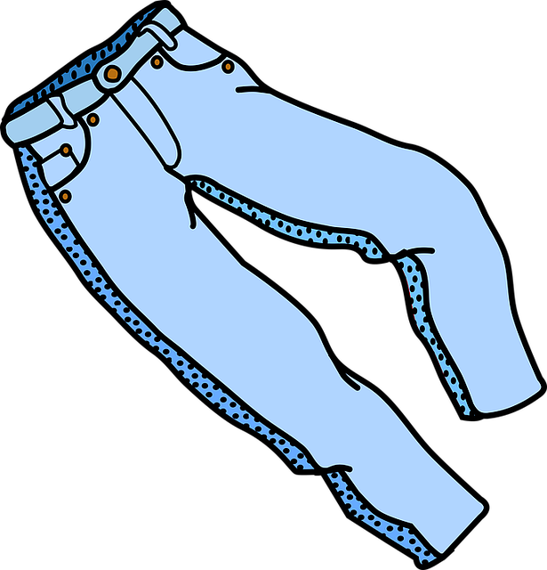 The definitive ultralight carry. Swimsuit clipart pants