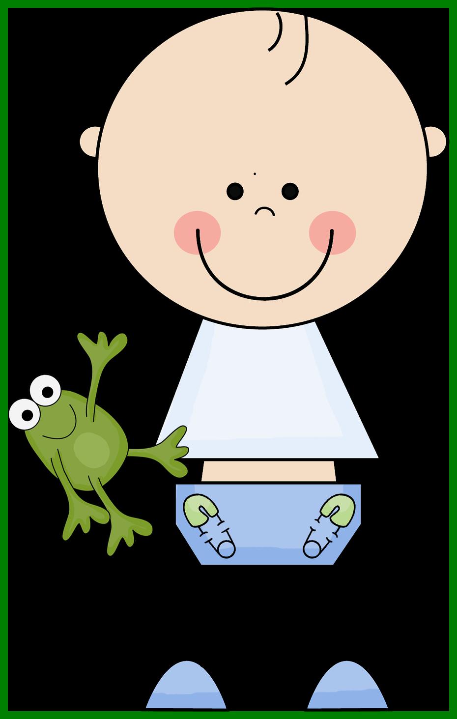 Fascinating bebe menino menina. Clothes clipart printable