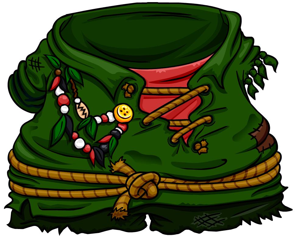 Clothes clipart sailor. Watermelon jungle clothing club