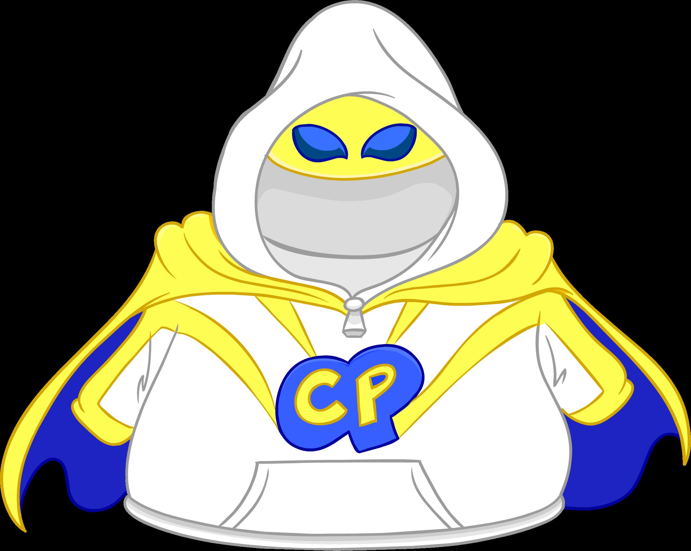 User blog redidy penguin. Glove clipart superhero