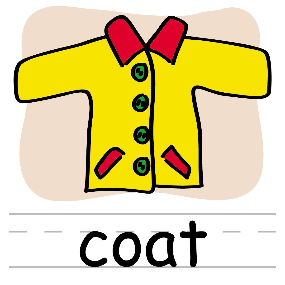 Free for teachers clothes. Clothing clipart teacher