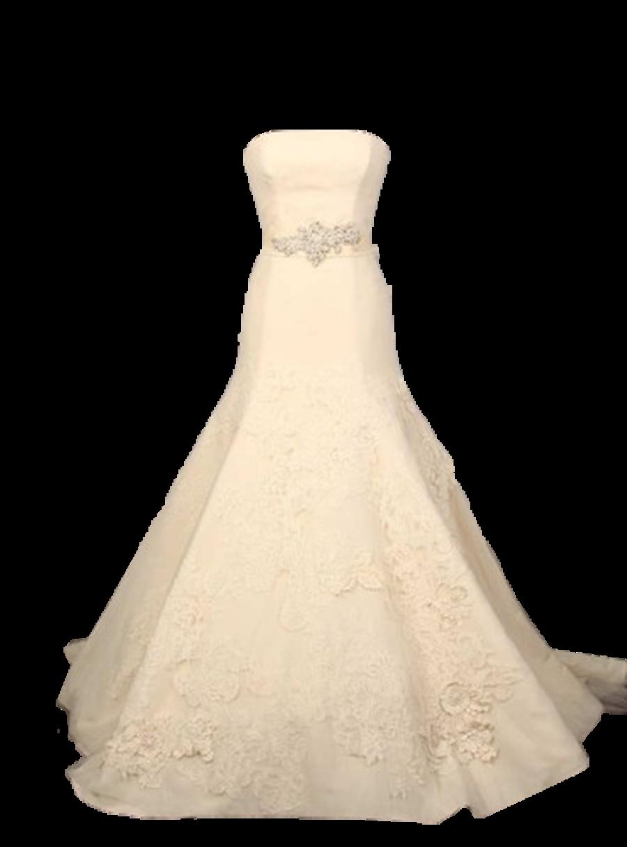 Dress clipart floral dress. Transparent png pictures free