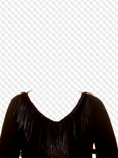 Women free psd files. Clothes clipart women's clothing