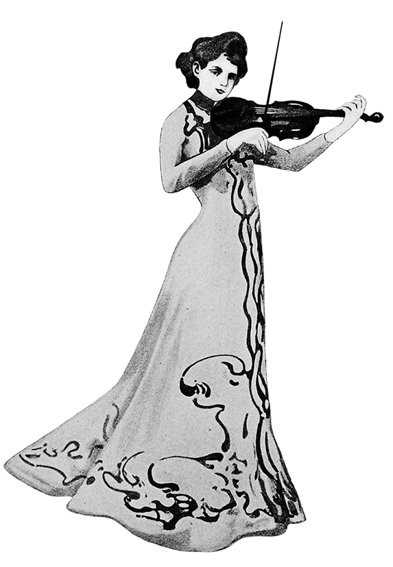 Clip art of victorian. Clothes clipart women's clothing