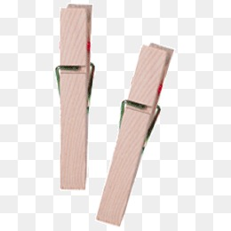 Clothespin clipart. Png images vectors and