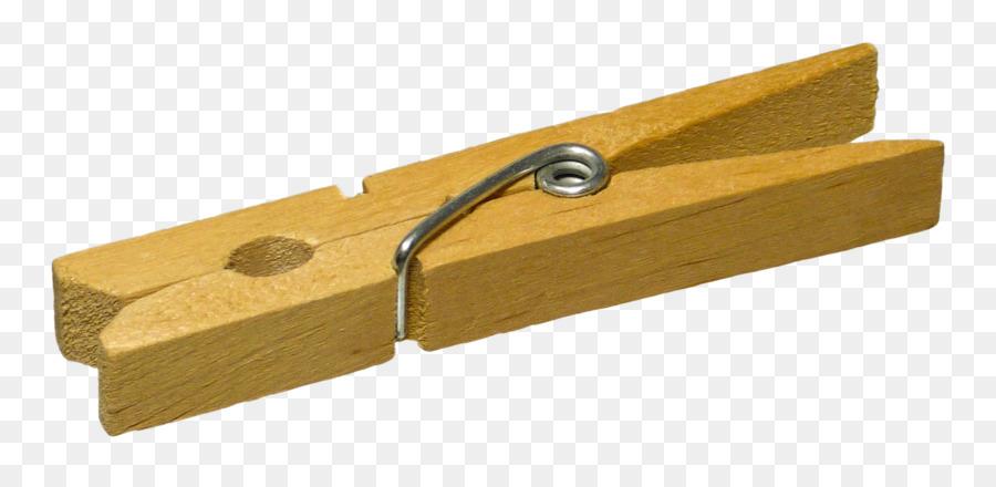 Clothespin clipart clip art. Clothes pin pegs